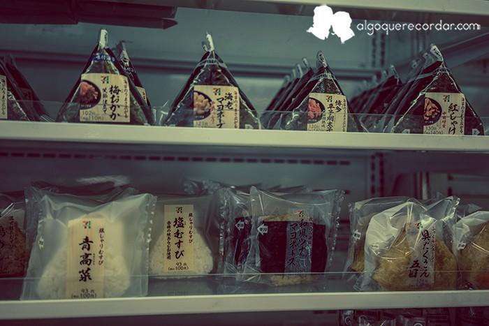 comida_japon_massalahdtrip_algo_que_recordar_09