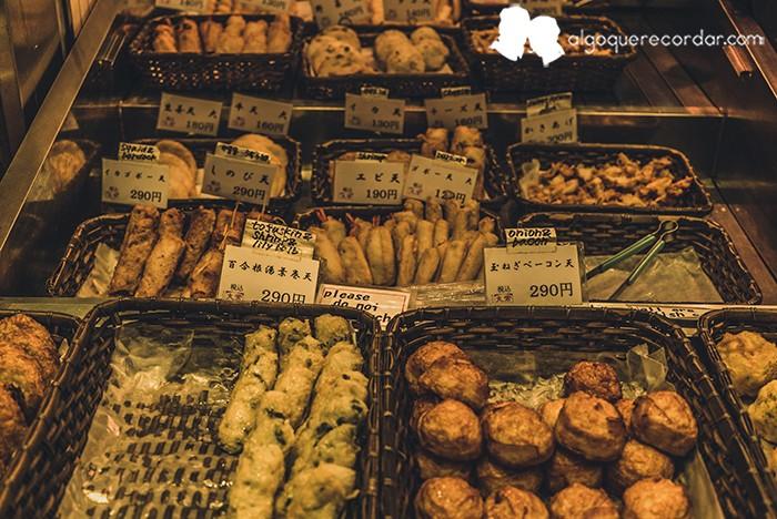 comida_japon_massalahdtrip_algo_que_recordar_10