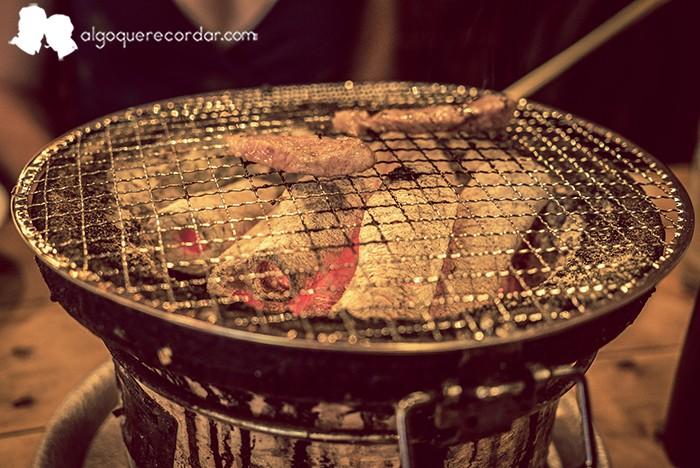comida_japon_massalahdtrip_algo_que_recordar_11