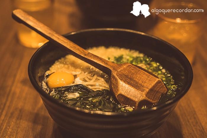 comida_japon_massalahdtrip_algo_que_recordar_13