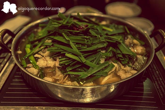 comida_japon_massalahdtrip_algo_que_recordar_15
