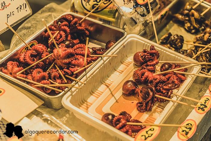 comida_japon_massalahdtrip_algo_que_recordar_16