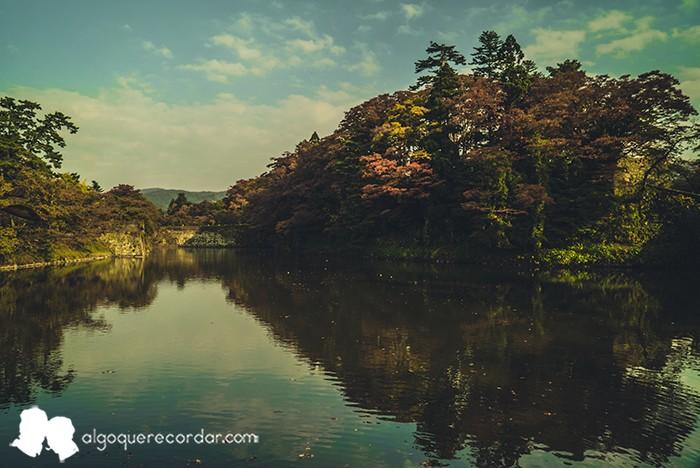 de_tokyo_a_aomori_algo_que_recordar_12