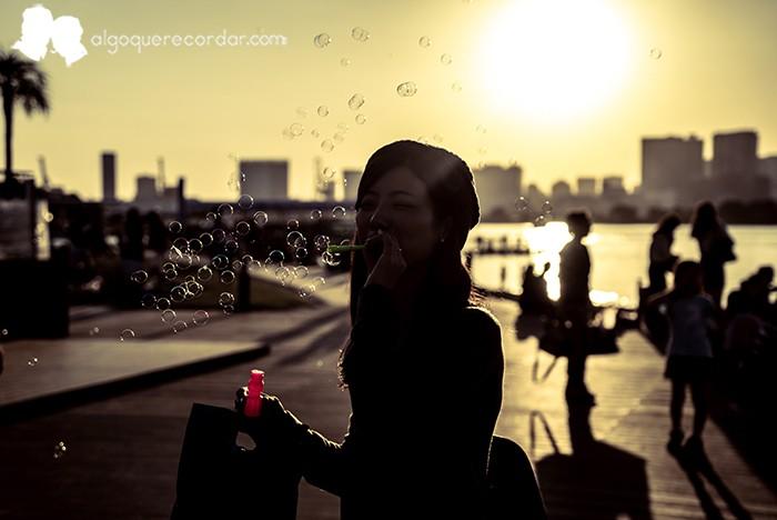 de_tokyo_a_aomori_algo_que_recordar_24