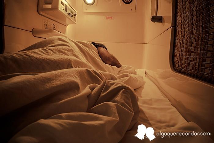 hotel_capsula_tokyo_algo_que_recordar_02