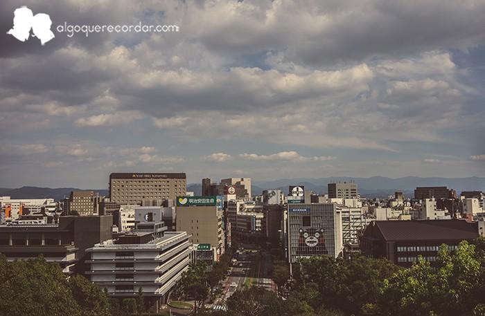 japonismos_algo_que_recordar_07