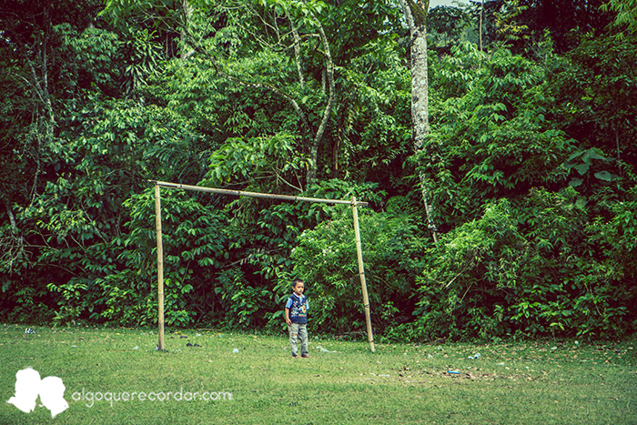 mochilero_futboler_algo_que_recordar_01
