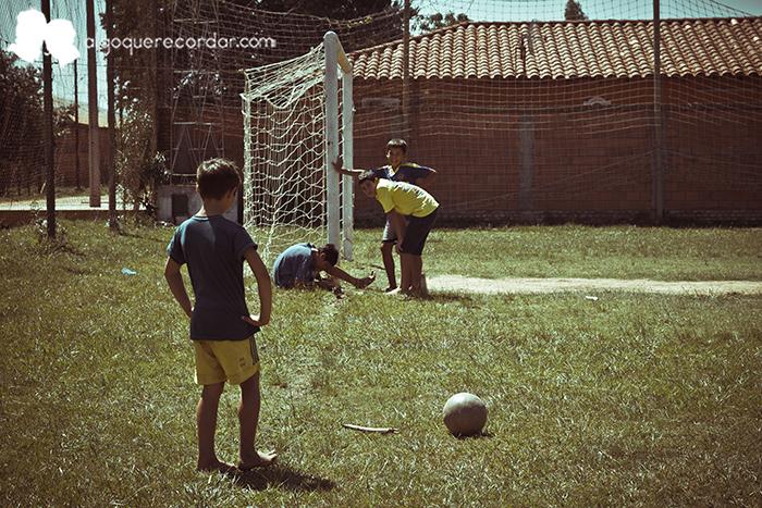 mochilero_futboler_algo_que_recordar_04