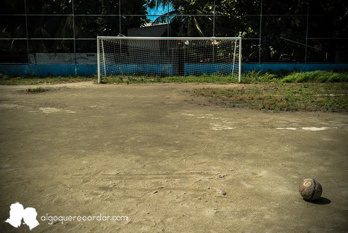 mochilero_futboler_algo_que_recordar_06