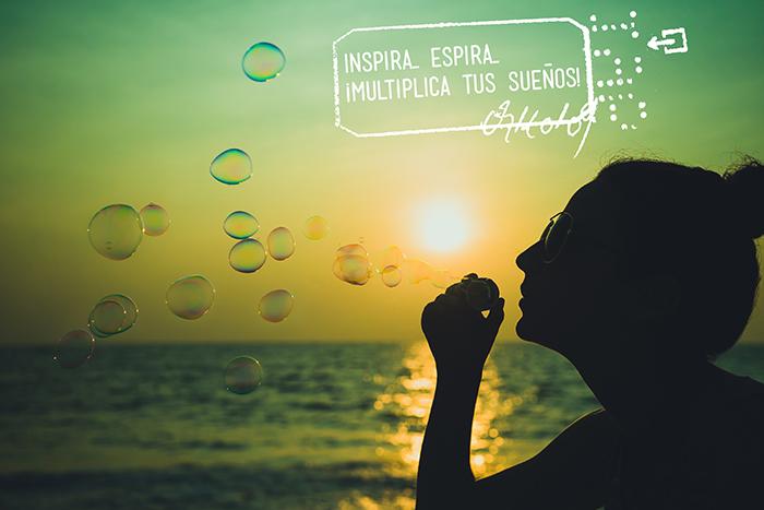 multiplica_tus_dreams_algo_que_recordar