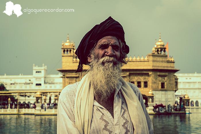 algo_que_recordar_amritsar_10