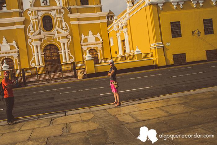 fotos_de_autor_algo_que_recordar_09