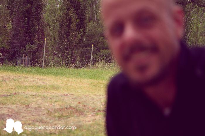 fotos_de_autor_algo_que_recordar_13