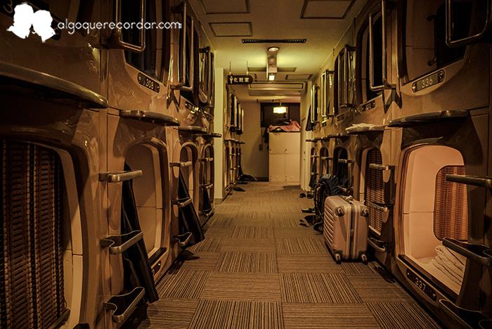 hotel_capsula_tokyo_algo_que_recordar_10