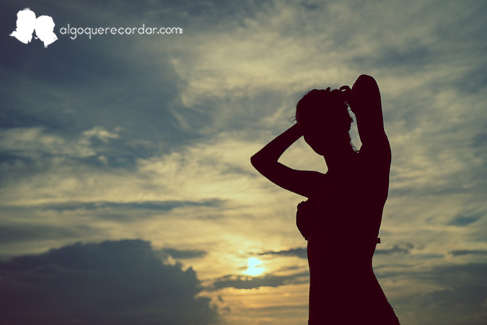 copa_menstrual_algo_que_recordar_01