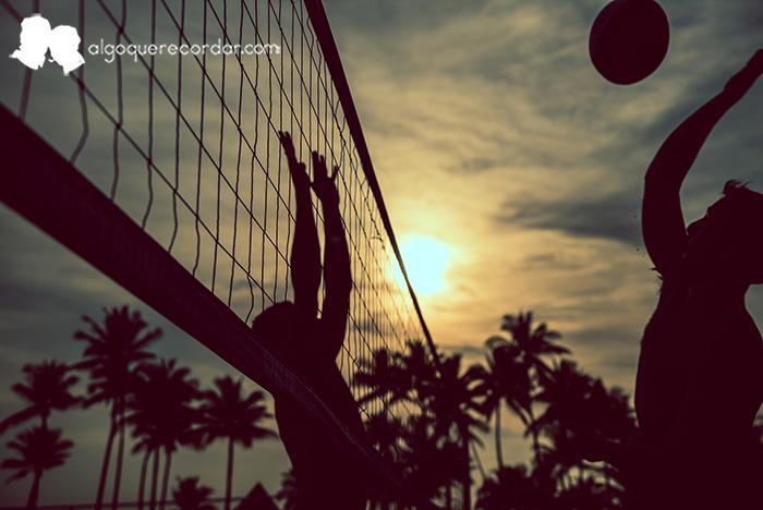 momentos_olvidados_algo_que_recordar_17
