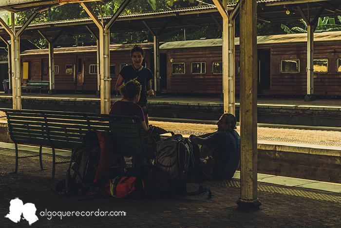 viajar_con_los_padres_algo_que_recordar_014