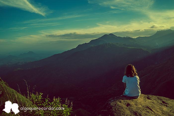 viajar_sola_algo_que_recordar_03