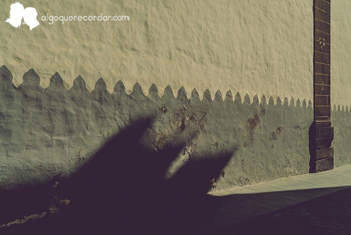 fotografia_viajera_algo_que_recordar_04