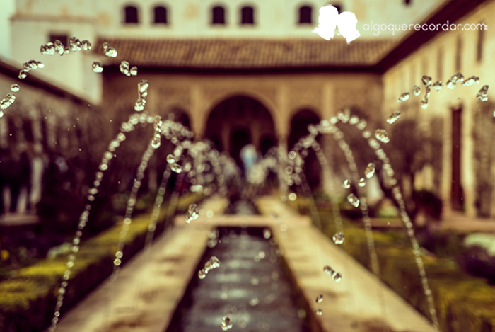 fotografia_viajera_algo_que_recordar_16