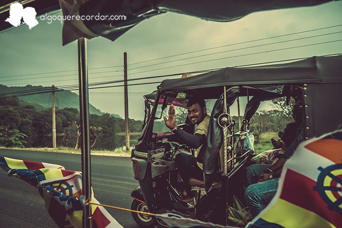 mejores_fotos_algo_que_recordar_19