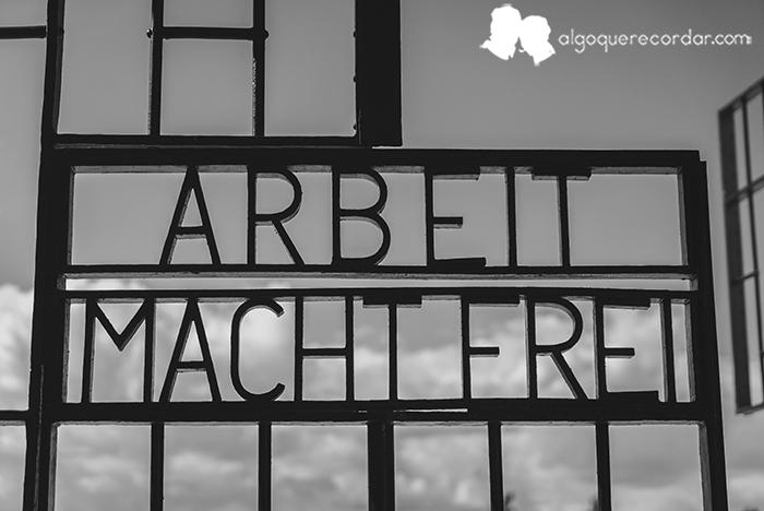 berlin_algo_que_recordar_sachsenhausen_13