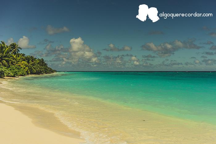 carta_desde_maldivas_algo_que_recordar_01