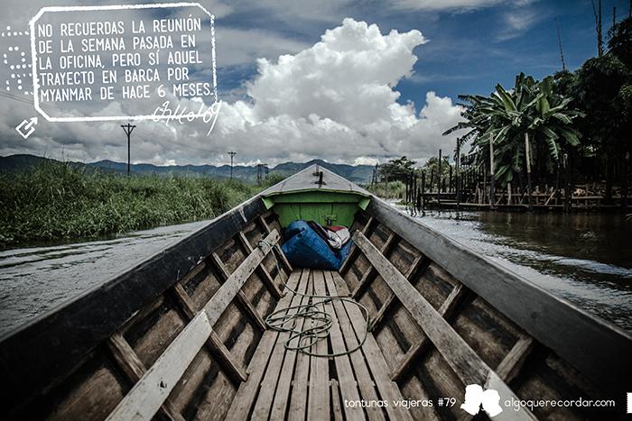 tontunas_viajeras_79_algo_que_recordar