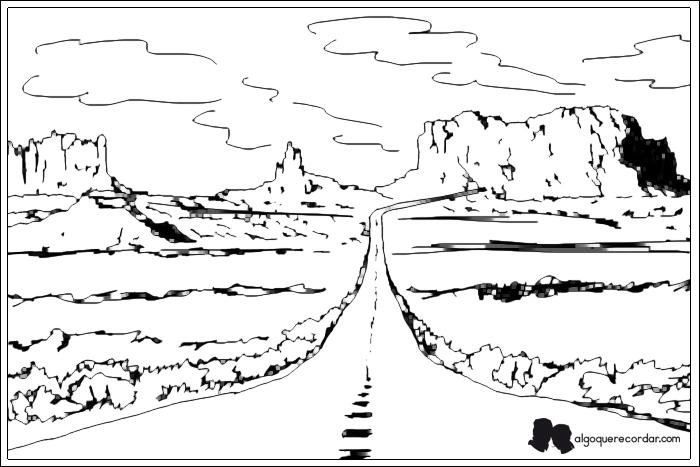 ruta66_algo_que_recordar_01