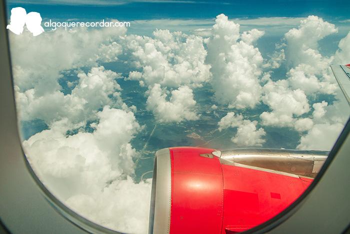viajar_embarazada_algo_que_recordar_03
