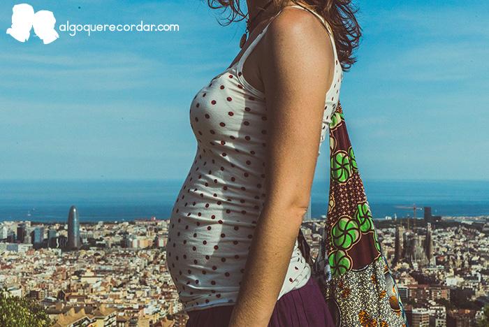 viajar_embarazada_algo_que_recordar_06