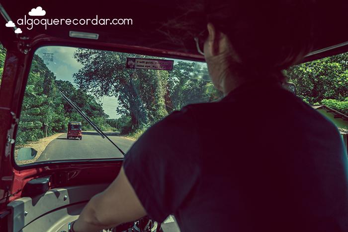 conducir_por_asia_algo_que_recordar_09