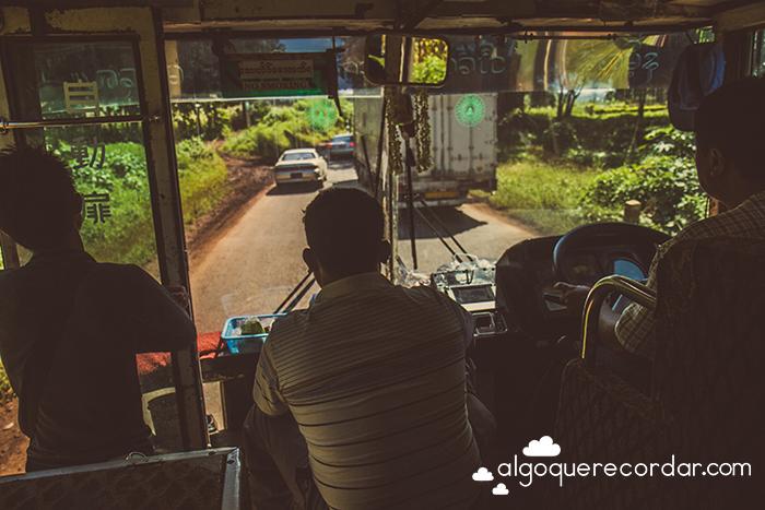 conducir_por_asia_algo_que_recordar_13