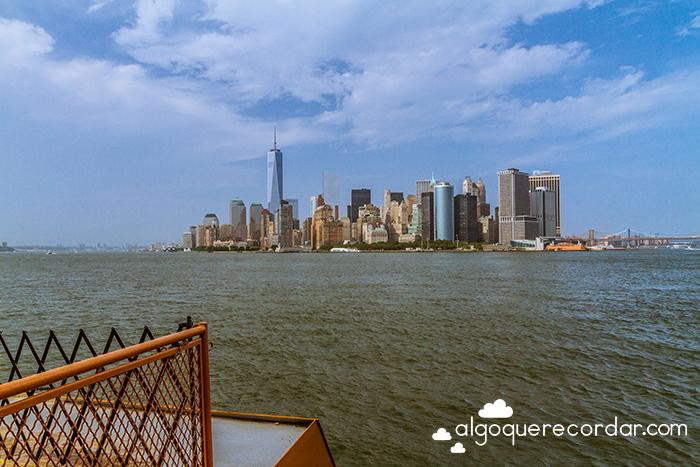 impotencia de brooklyn nueva york