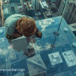skydeck chicago willis tower
