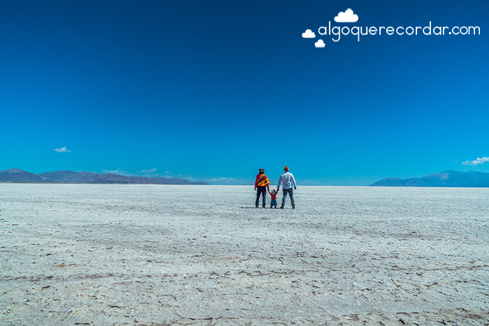 salinas grandes jujuy salta