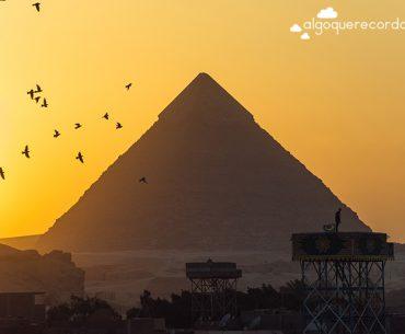 Ramadan Egipto