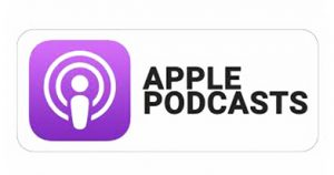 apple podcast hola mundo
