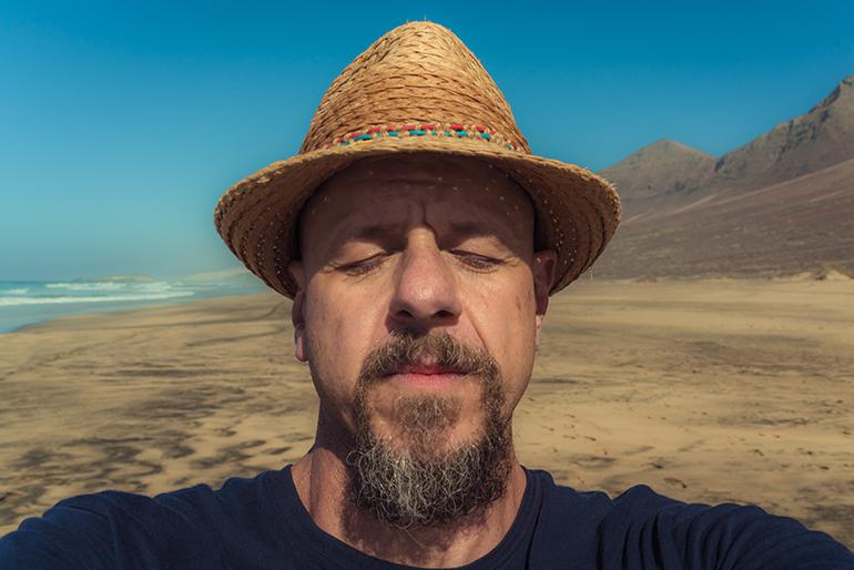 Ruben blog algoquerecordar.com
