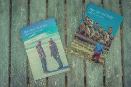 libros algo que recordar