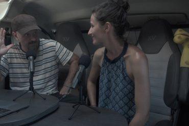 cuba-podcast-hola-mundo