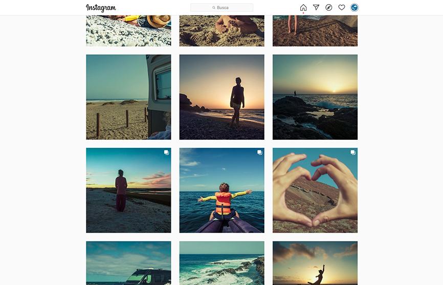 cuenta-instagram-robada