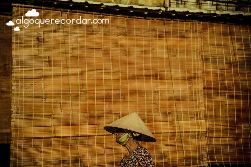 podcast vietnam