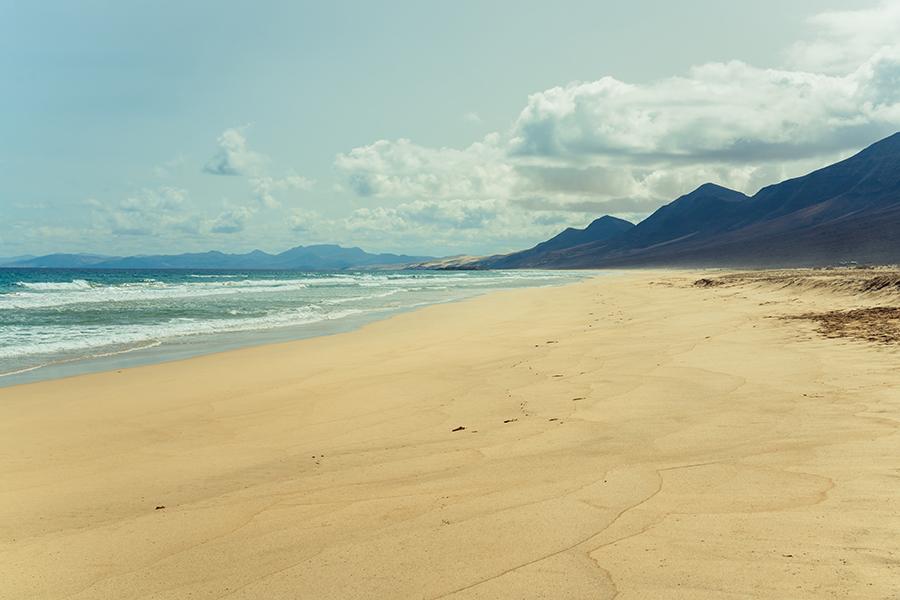 Cofete_Fuerteventura