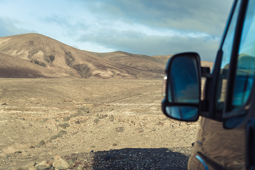 viajar_autocaravana