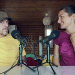 podcast_ecuador
