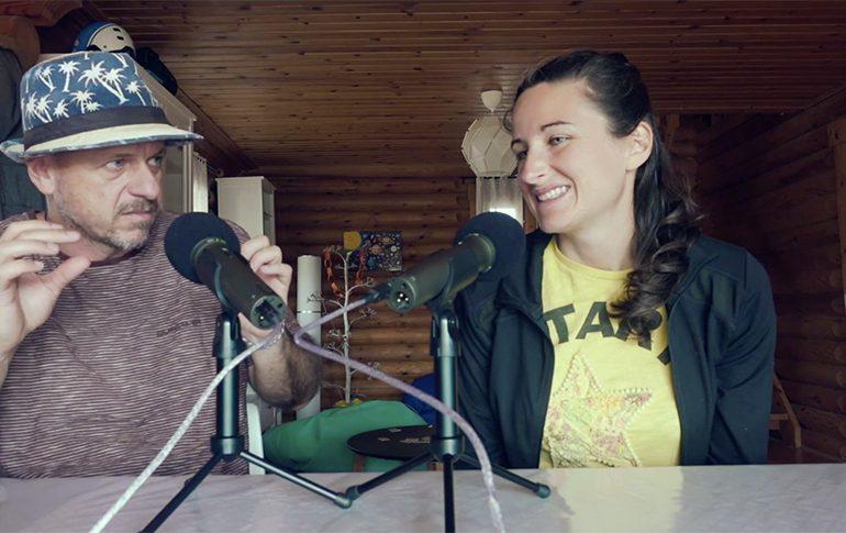Hola_Mundo_podcast_Nueva_Zelanda