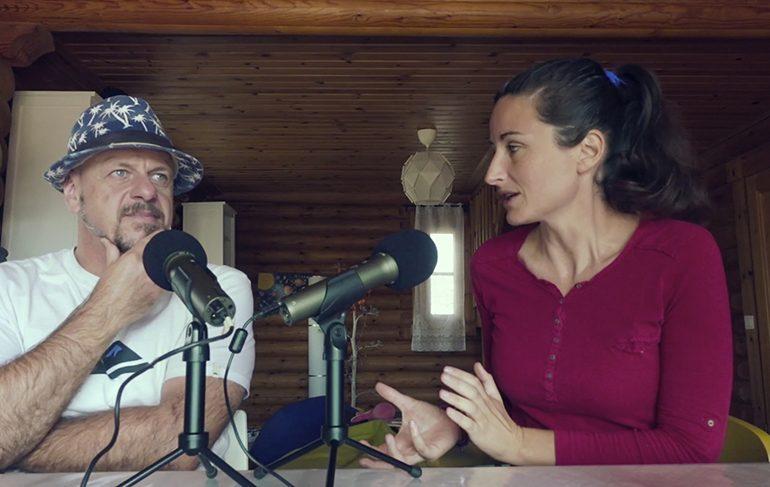 hola_mundo_podcast