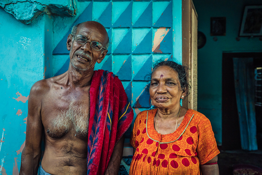 Hola_Mundo_podcast_Sri_Lanka