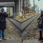 Taller fotografia creativa